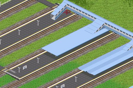 platform_lf_b_sc.png