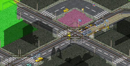 Road_Tram_Set.png