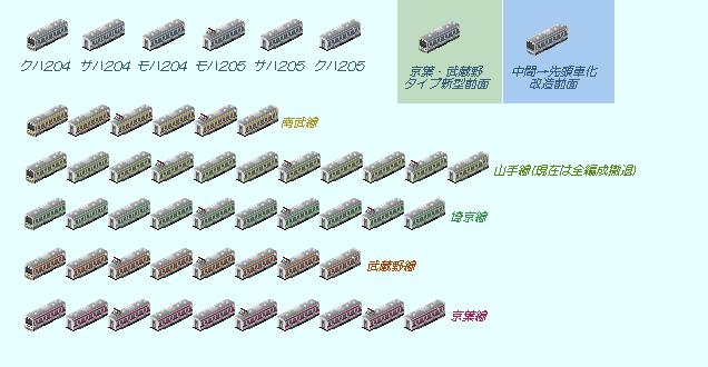 205_128_set.png