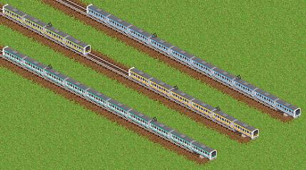 209&E501.png