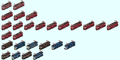 Locomotive_set1.png