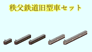 CTK_old.png