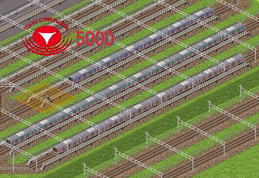 TQ5000.png