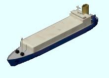 ss_car_ship.png