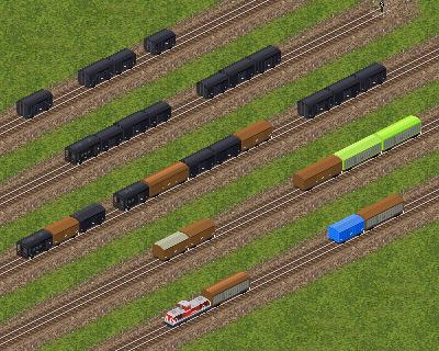 JNR_boxcar_set.png
