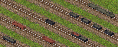 JNR_open_wagon_set.png