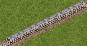MetroG01.png