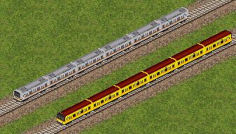 MetroGN1000-2.png
