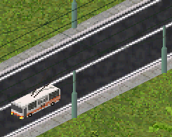 SS_catenary_road.png