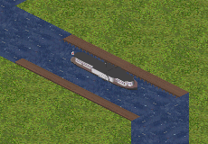 canalwharf.png