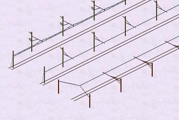 catenary.jpg