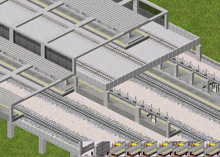 simscr_KSN-128jp_platform-set02_v11.png