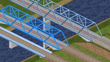 turss_bridge.JPG