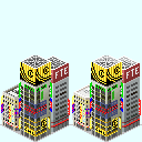 NipponComBuilding001.png
