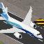 787DREAMLINER_SET128.png