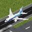 787DREAMLINER_SET64.png
