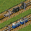 Akiu_electricity_railroad_Set.png