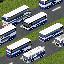 JNRandJR_Highway_Bus-set.png