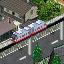 Yui-Rail1000.png